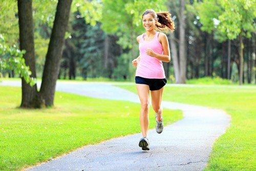 4 thời điểm tuyệt đối không nên tập thể dục, kẻo 'tự mình hại mình'
