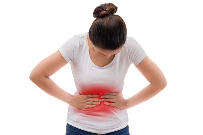 Người đoản mệnh hay gặp 6 vấn đề sau khi ăn uống, kiểm tra ngay xem mình có mắc phải dấu hiệu nào không