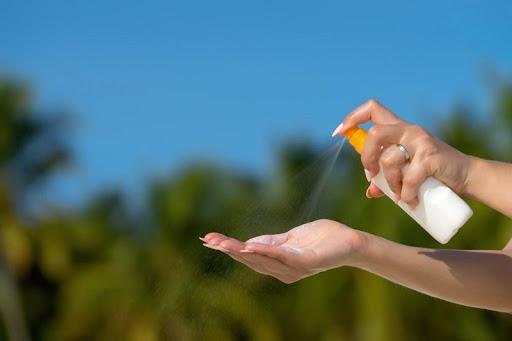 4 cách bảo vệ làn da hiệu quả tránh ánh nắng oi bức mùa hè