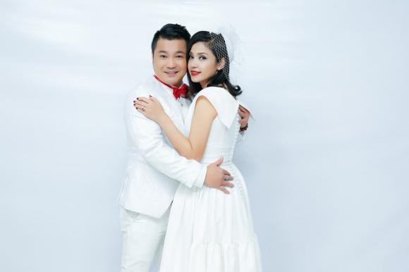 Việt Trinh tiết lộ lý do tại sao không hẹn hò với diễn viên Lý Hùng